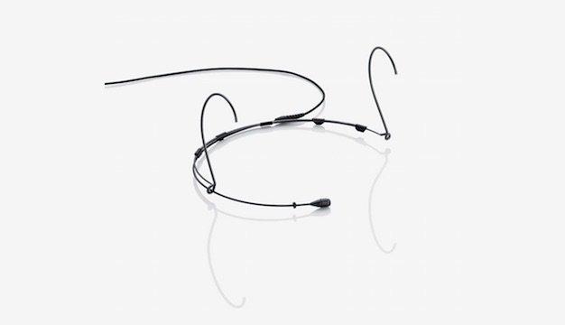 DPA_headset2.jpe