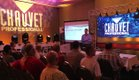 Chauvet_Educational_Sessions.jpe