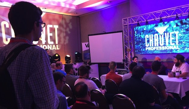 Chauvet_Educational_Sessions_2.jpe