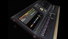 CDC_digital_console.jpe