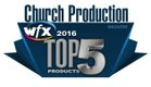WFX_2016_Top_5_Logo-sized.jpe