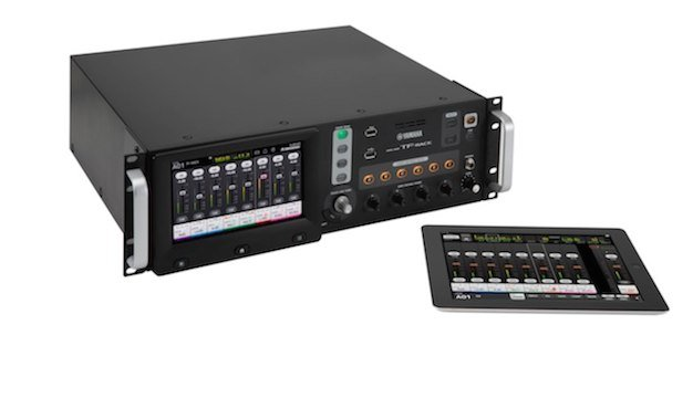 Yamaha_TF-Rack.jpe