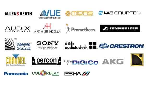 ESHA_logos.png