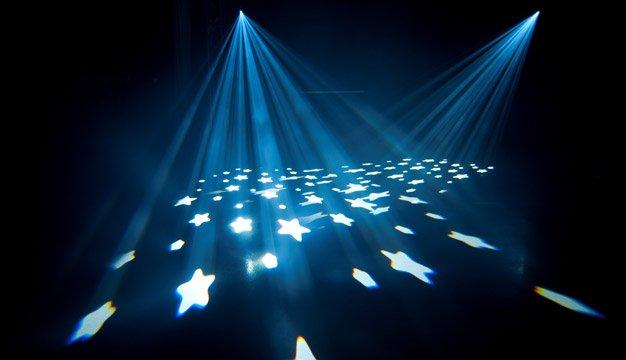 lightingreview1a.jpe