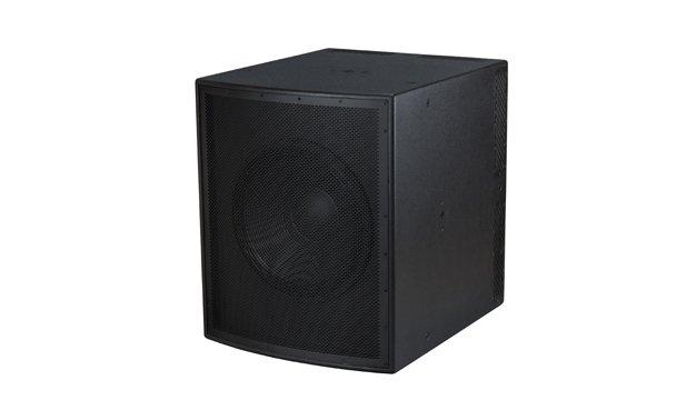 audiowares3fulcrum.jpe