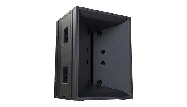 audiowares5danley.jpe