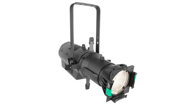 lightwares3chauvet.jpe