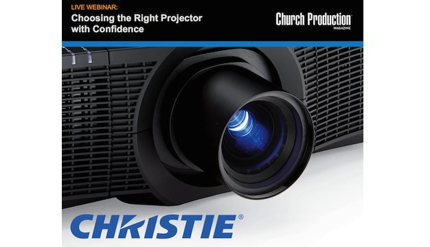 ChoosingTheRightProjector-1.jpe