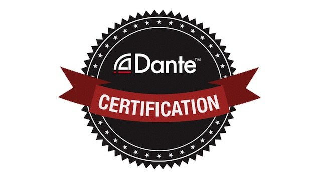Dante_Certification_logo.jpe