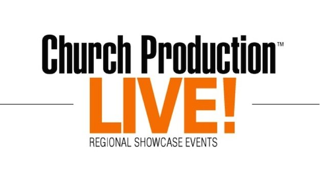 Church_Production_Live_Showcase-6.jpe