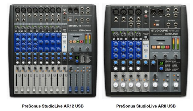 Presonus_AR12_and_AR8.png