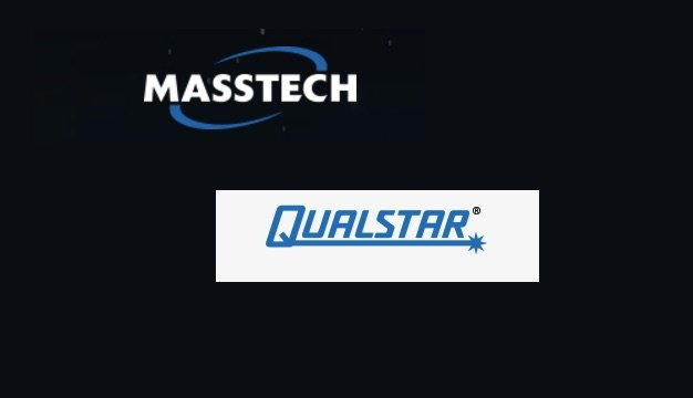Masstech_Qualstar_merge.jpe