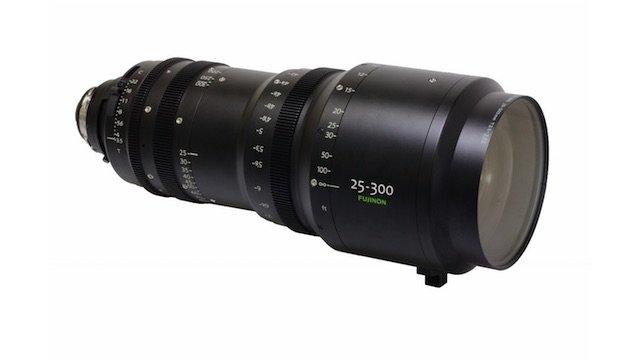 Fujinon_Cabrio_25-300mm_lens_(ZK12x25).jpe