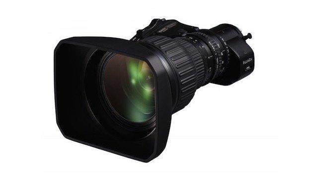 Fujinon_UA22x8_4K,_2_3-inch_portable_zoom.jpe