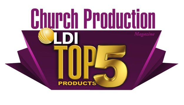 Top_5_at_LDI_Logo_(2016).jpe