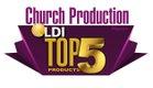 Top_5_at_LDI_Logo_(2016).jpe
