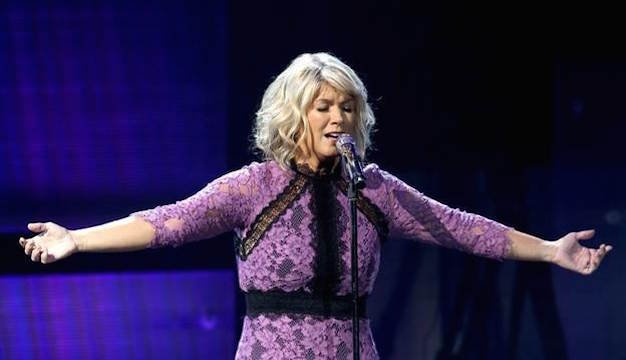 Natalie_Grant_2016_Dove_Awards.jpe
