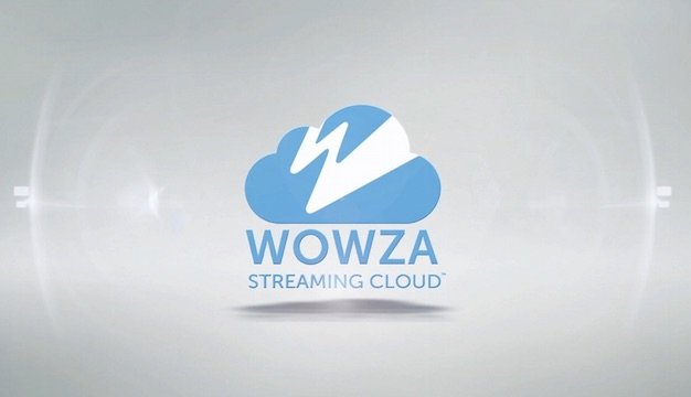 Wowza_Streaming_Cloud_logo.jpe