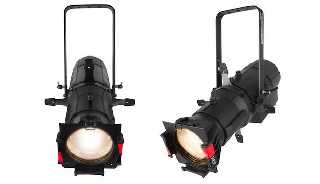 Chauvet_Ovation_ellipsoidals_(1).jpe