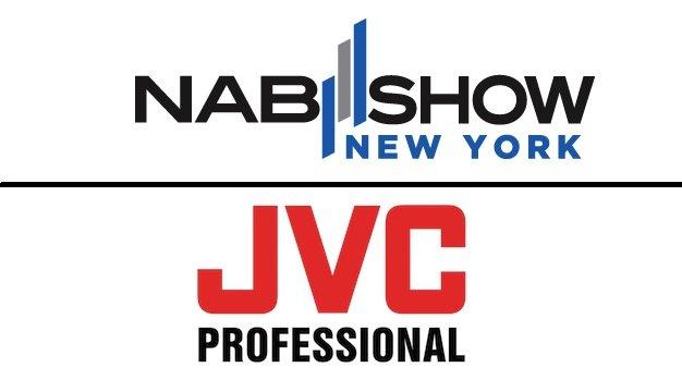 JVC_NAB_logos.jpe