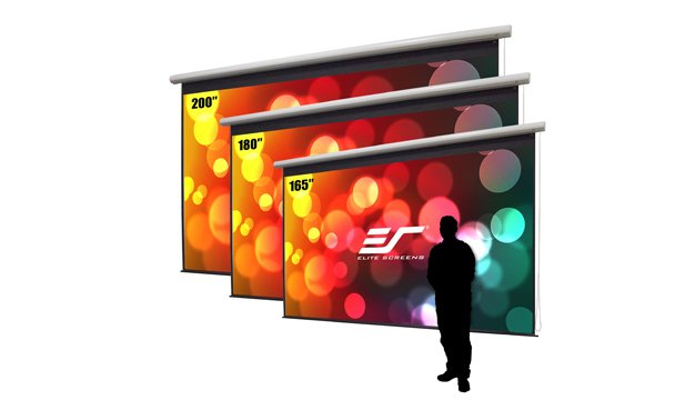elitescreensvideo1w.jpe