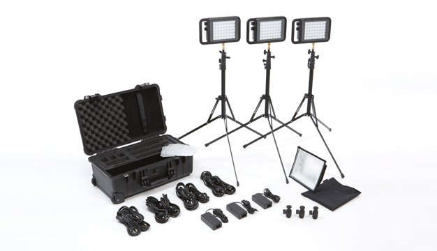 litepanels4w.jpe