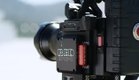 Red_Epic-W_3-2.jpe