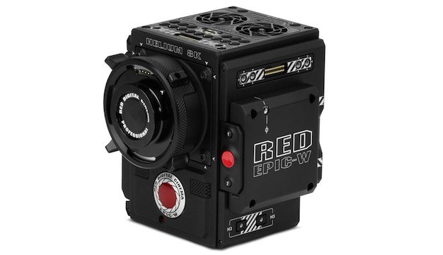 Red_Epic-W_2-2.jpe