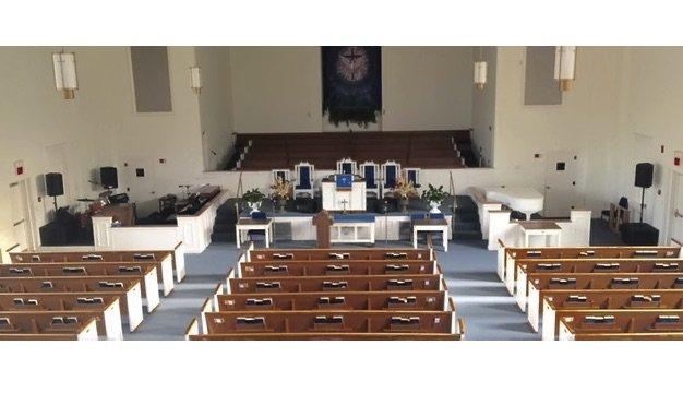 Shiloh_Missionary_Baptist_(1).jpe