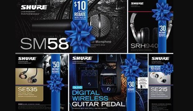 Shure_Holiday_deals.jpe