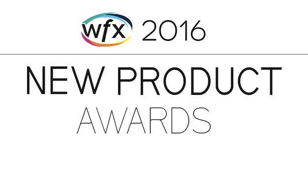 WFX_New_Product_Awards.jpe