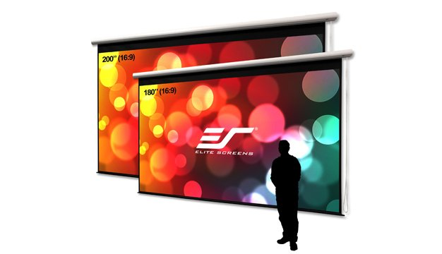 elitescreens1.jpe