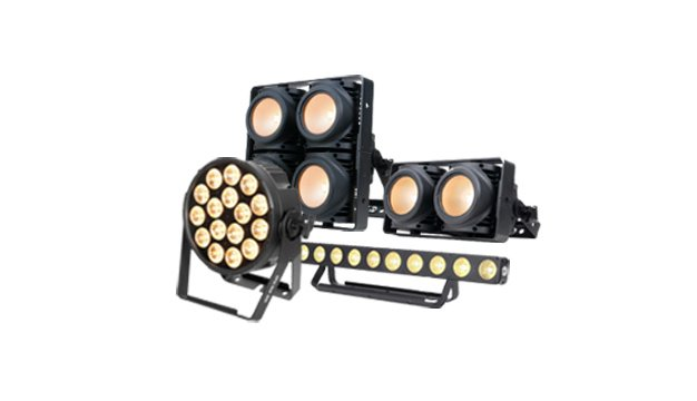 elationlighting4.jpe