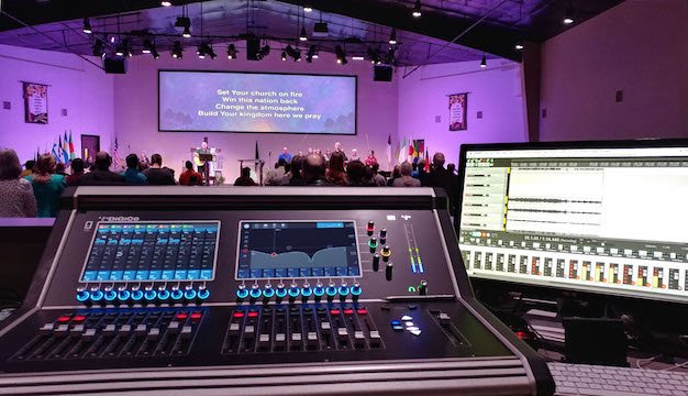 DiGiCo_Oak_Grove_2_copy.jpe
