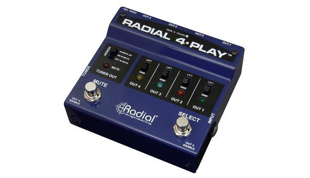 radioplay.jpe