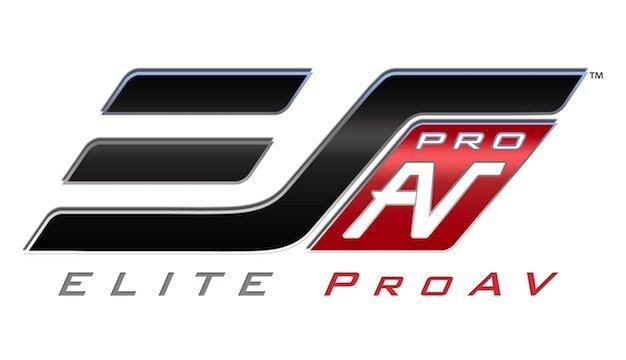 EliteProAV.jpe