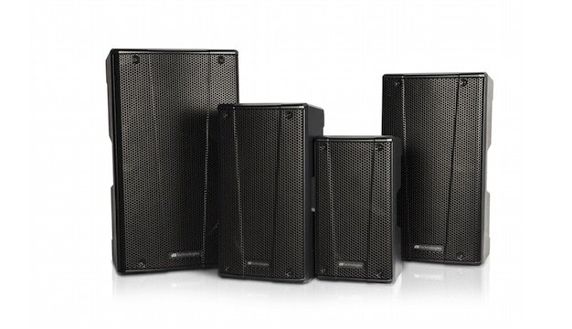 db_speakers.jpe