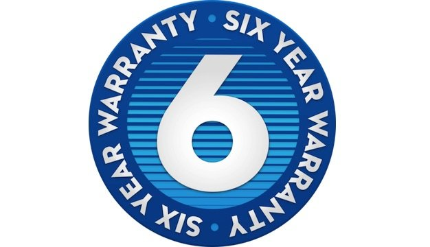 PreSonus_Warranty_news_.jpe