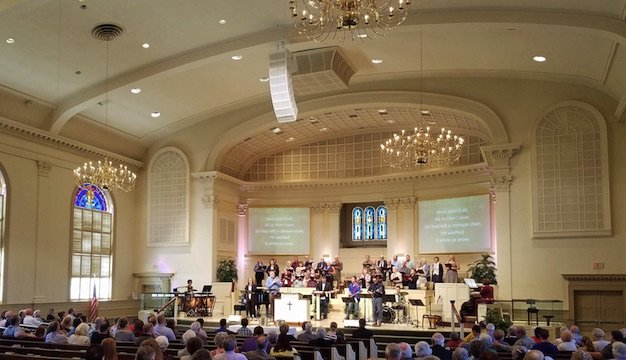 First_Baptist_Springfield.jpe