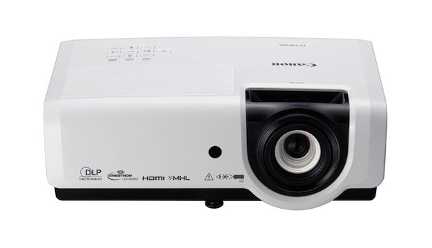 Canon_LV_HD420_DLP_projector_.jpe