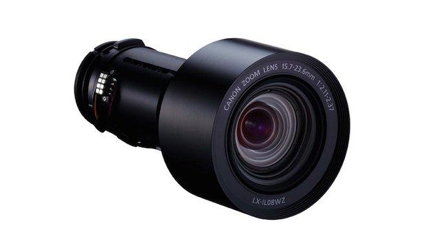 Canon_Wide_Zoom_Lens_LX-IL08WZ_.jpe