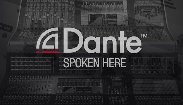 Dante_Spoken_Here_.jpe
