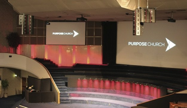 Purpose_Church.jpe