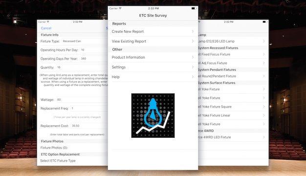 ETC-Site-Survey-app-screenshots_copy.jpe