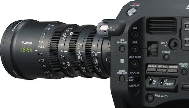 Fujinon_Cine_Lens_1-2.jpe
