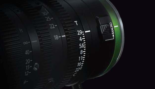 Fujinon_Cine_Lens_2-2.jpe