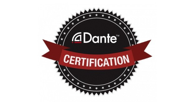 Audinate_Dante_Certification_online.jpe