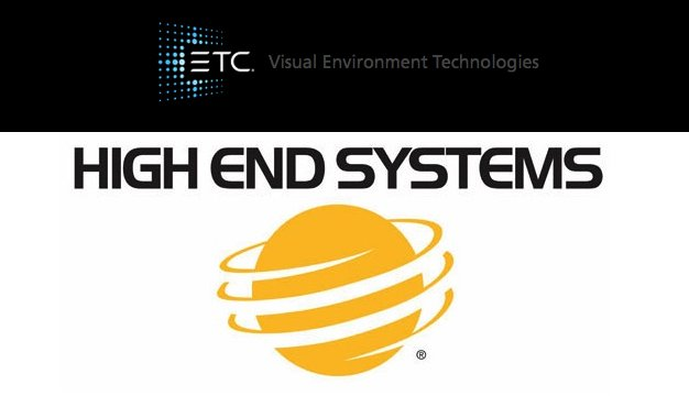 High_End_Systems_logo.png