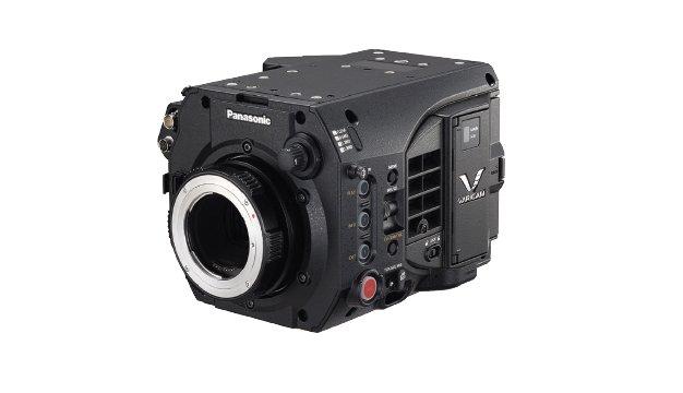 varicamm33333.jpe