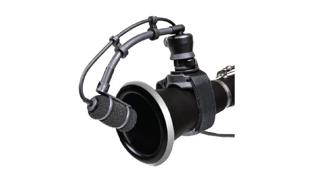 audiotechwares.jpe